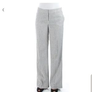 NWT Nine West cotton blend trousers sz 18w